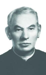 kartka-ks-sudol-szary-portret